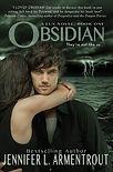 Obsidian - Jennifer Armentrout