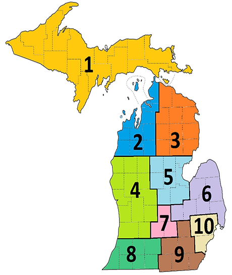 Michigan Region Map_edited.png