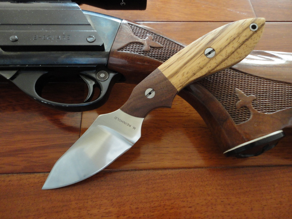 Finished First Fix-Bladed Knife - 11-22-12 1030_zpstty9n4zf