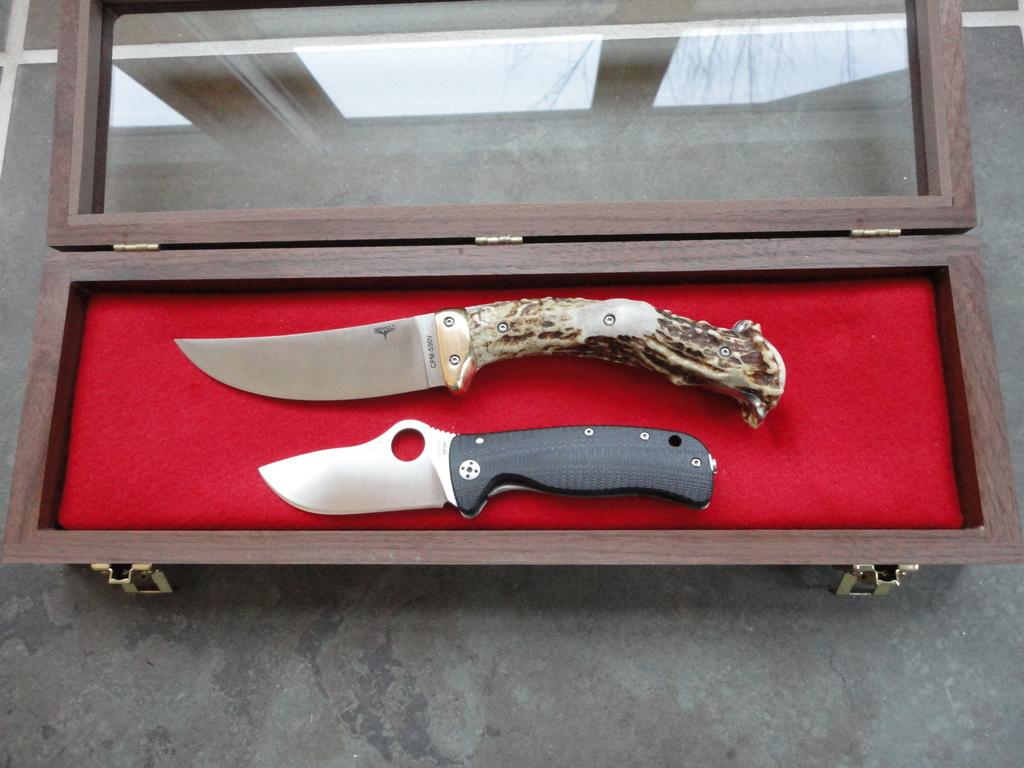 Reinhold Knives - December 2015 068_zps4ekgb3bk