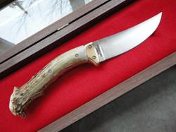Reinhold Knives - December 2015 064_zpstemiuaq4