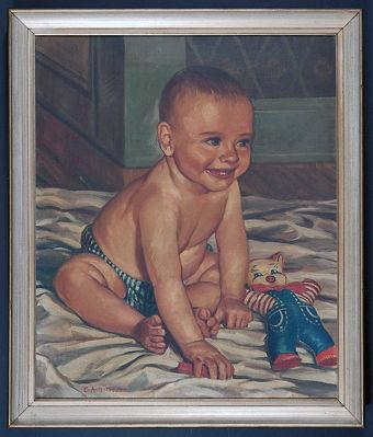 Grandson William.jpg