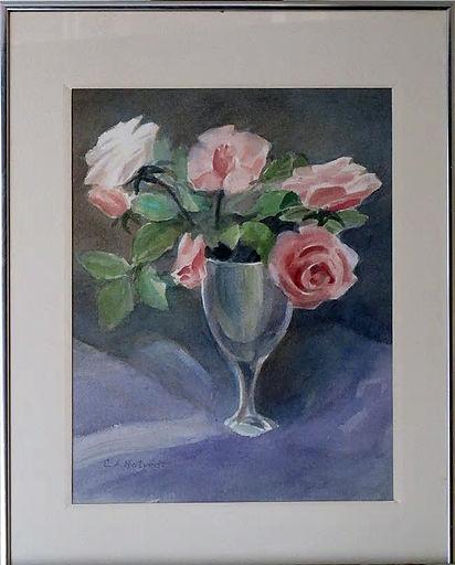 still life with roses.jpg