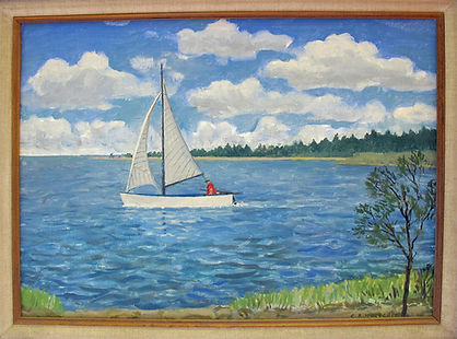 son robert in sailboat in RI1979.jpg