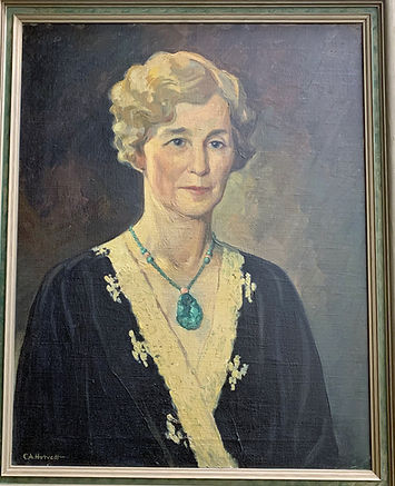 Mrs. Walter Vincent.jpg