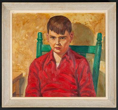 Grandson William (2).jpg
