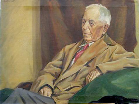 Mr. Miles oil on canvas.jpg