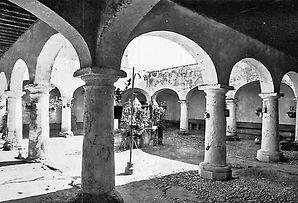 obispado courtyard.jpg