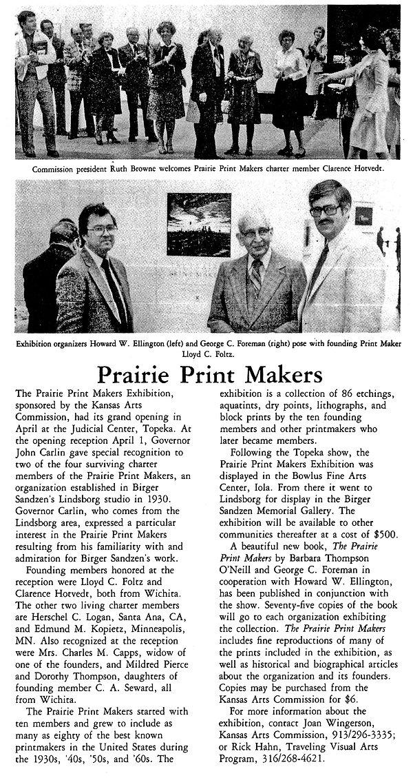 Kansas Art Commission May 1982  XXX.jpg