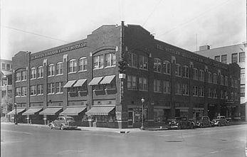 1931-Western%20Lithograph.jpg