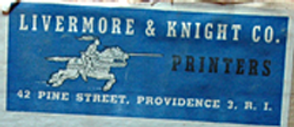 livermore knight label.png