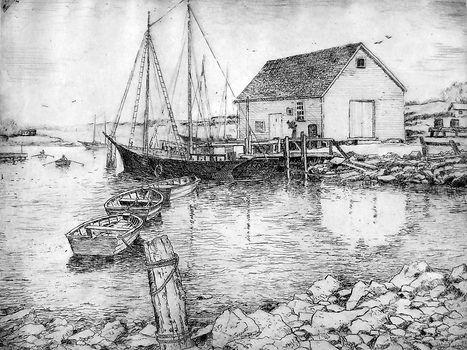 On Naragansett Bay.jpg