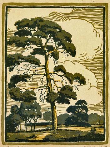 Two Pines 1930.jpg