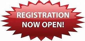 register2-e1516046818952.jpg