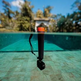 floating grip-0001 Bali.jpg