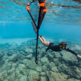 floating diving-0001 Hawaii.jpg
