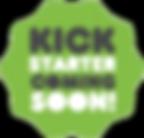 pngkey.com-launching-soon-png-3608199.pn