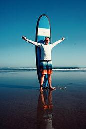 nugrip-canggu-GoPro HERO7-surfing-Bali-R