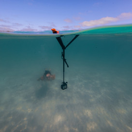 Floating Tripod Western Australia.jpg
