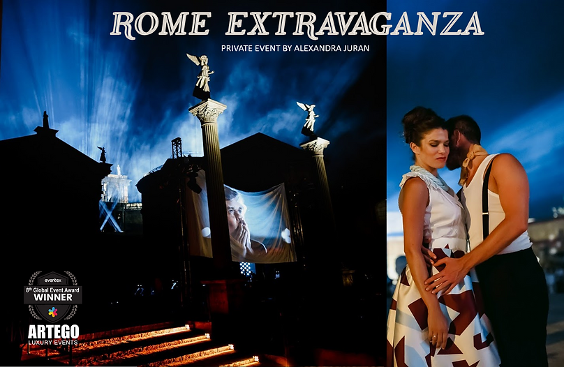 ROME-ARTEGO-LUXURY-EVENTS 3.png