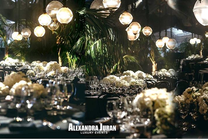 ALEXANDRA JURAN ROCKNROLL BIRTHDAY 6.jpg
