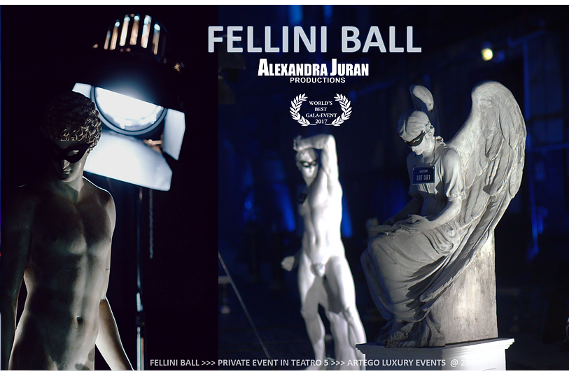 FELLINIBALL-ARTEGO-LUXURY-EVENTS 15.png