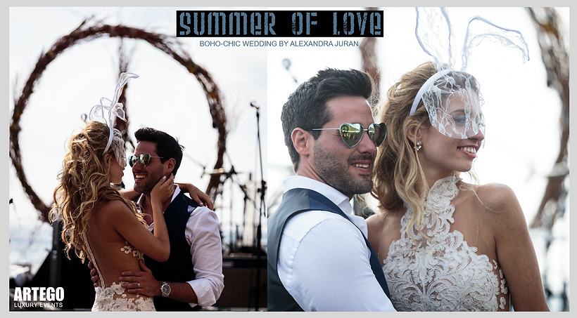 BOHO-WEDDING ARTEGO-LUXURY EVENTS 27.png
