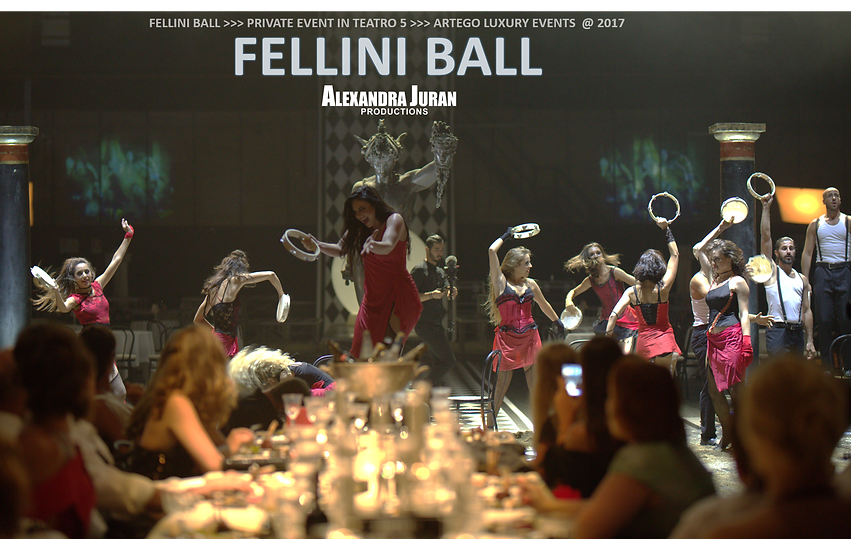 FELLINIBALL-ARTEGO-LUXURY-EVENTS 10.png