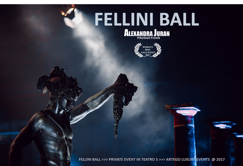FELLINIBALL-ARTEGO-LUXURY-EVENTS 5.png