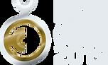 csm_Logo_German_Design_Award_9c98249bb7.