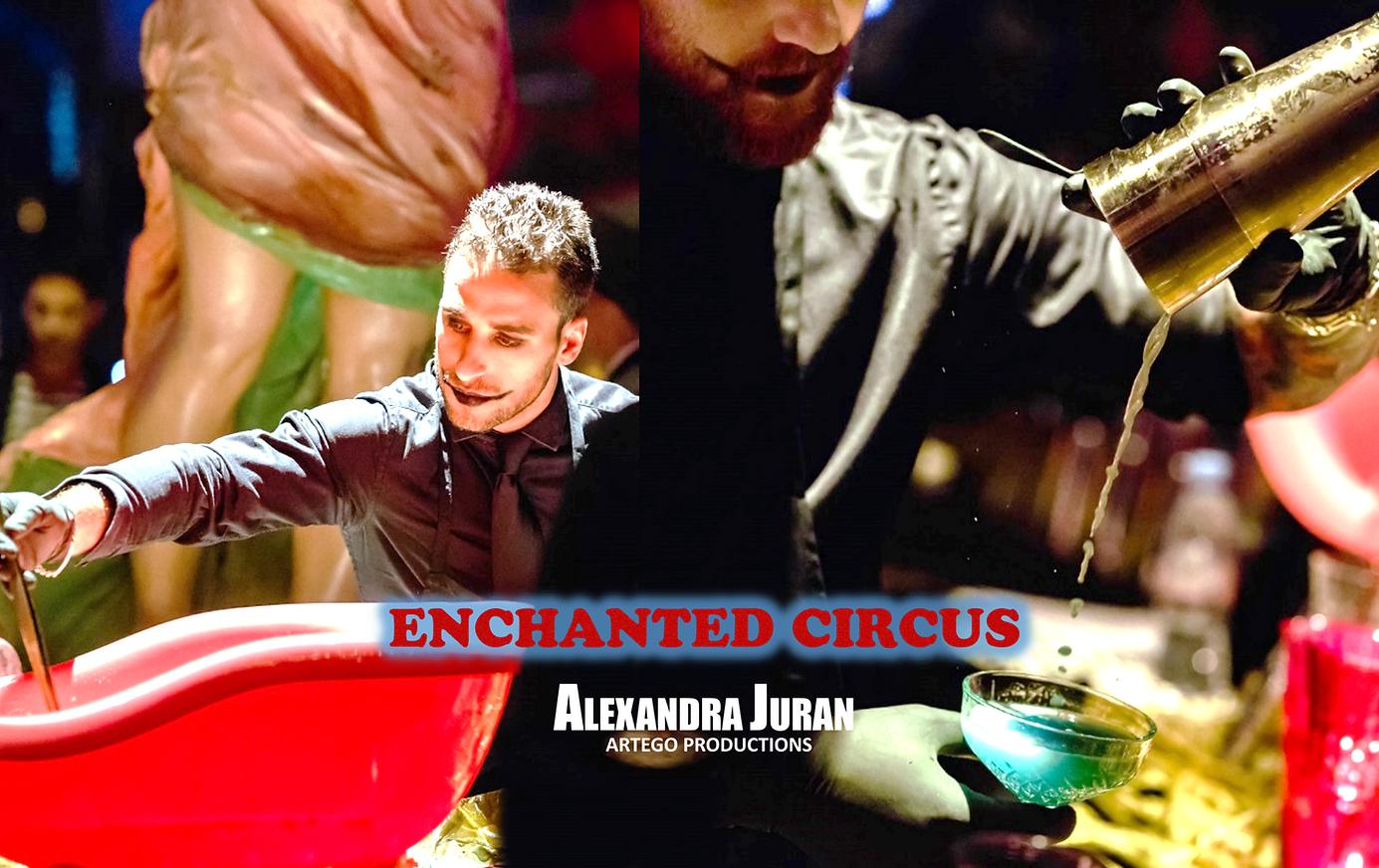 ALEXANDRA JURAN ARTEGO BAT MITZVAH.png