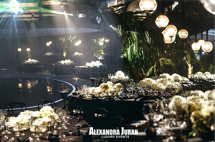 ALEXANDRA JURAN ROCKNROLL BIRTHDAY 1.jpg