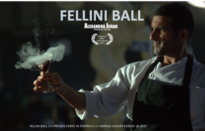 FELLINIBALL-ARTEGO-LUXURY-EVENTS 6.png