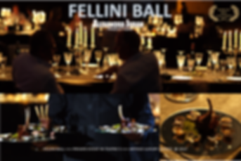 FELLINIBALL-ARTEGO-LUXURY-EVENTS 9.png