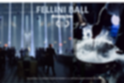 FELLINIBALL-ARTEGO-LUXURY-EVENTS 7.png