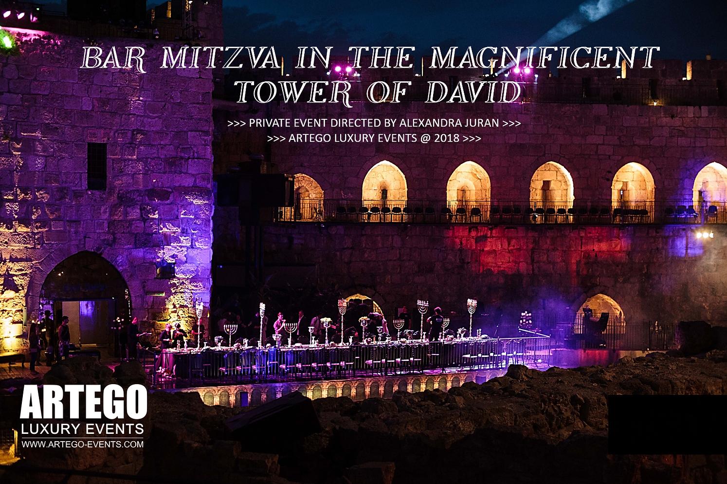 BAR MITZVAH JERUSALEM 1.png