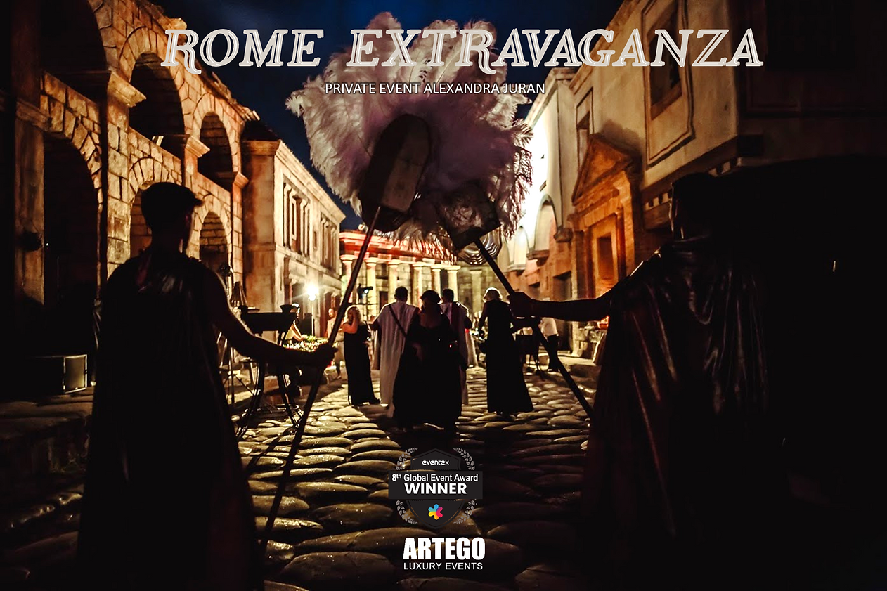 ROME-ARTEGO-LUXURY-EVENTS 15.png