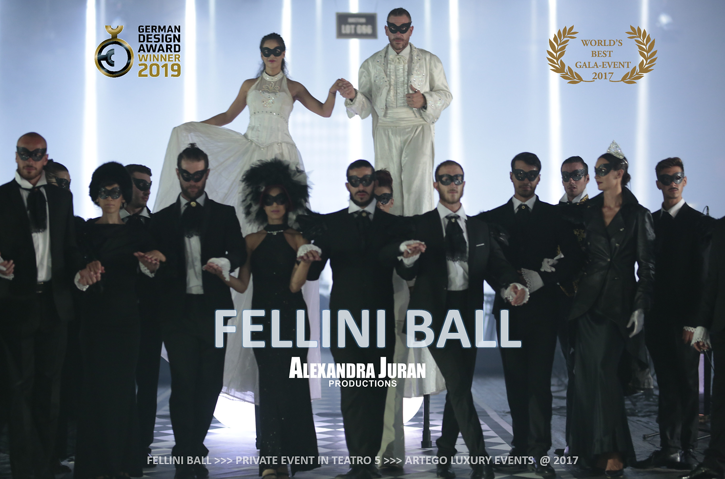ALEXANDRA JURAN ARTEGO FELLINI LUXURY-EVENTS 1.png