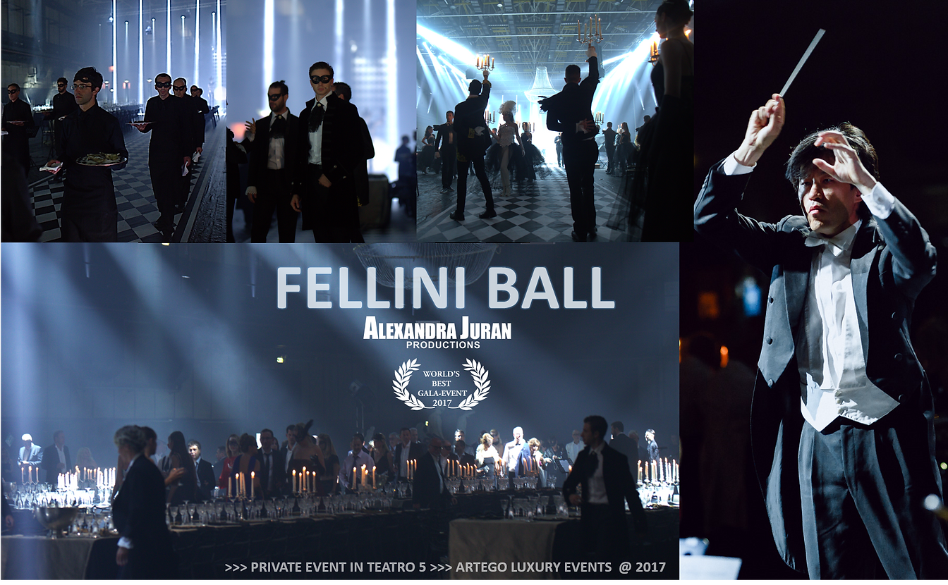 FELLINIBALL-ARTEGO-LUXURY-EVENTS 12.png