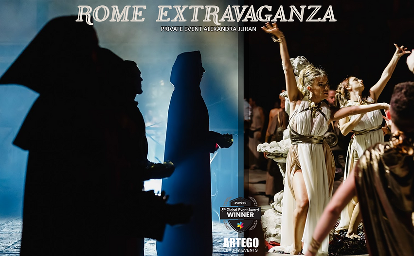 ROME-ARTEGO-LUXURY-EVENTS 16.png