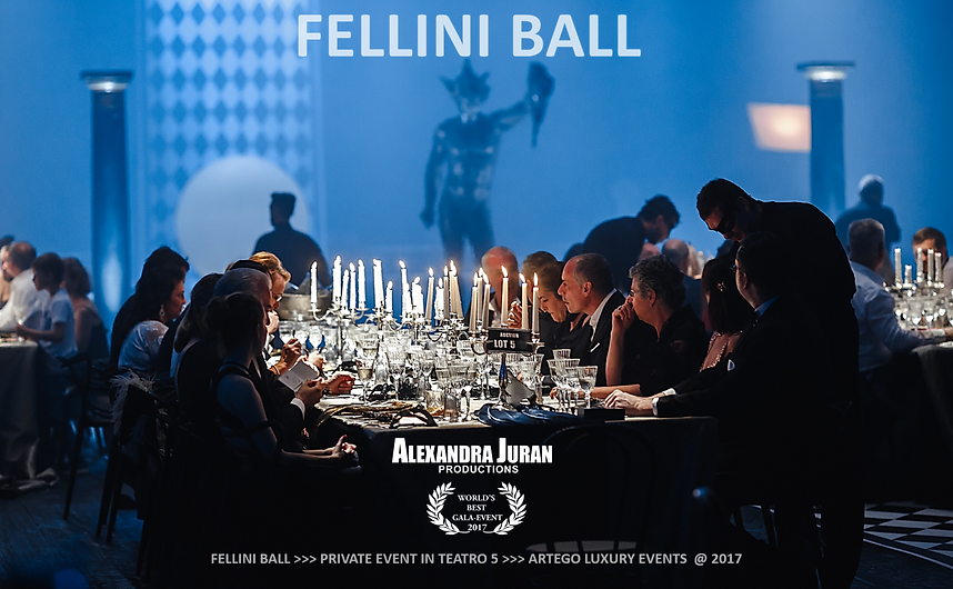 FELLINIBALL-ARTEGO-LUXURY-EVENTS 14.png
