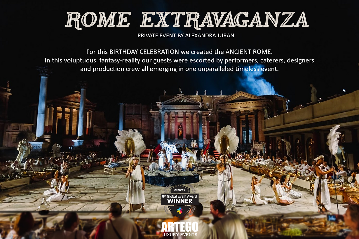 ROME-ARTEGO-LUXURY-EVENTS 12.png