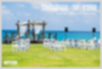 BOHO-WEDDING ARTEGO-LUXURY EVENTS 20.png