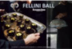 FELLINIBALL-ARTEGO-LUXURY-EVENTS 4.png