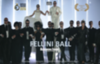 FELLINIBALL-ARTEGO-LUXURY-EVENTS 1.png