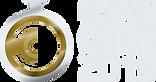 csm_Logo_German_Design_Award_9c98249bb7_