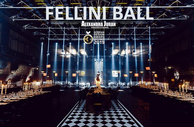ALEXANDRA JURAN ARTEGO FELLINI LUXURY EVENTS.png