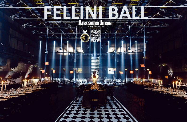 FELLINIBALL-ARTEGO-LUXURY-EVENTS 2.png