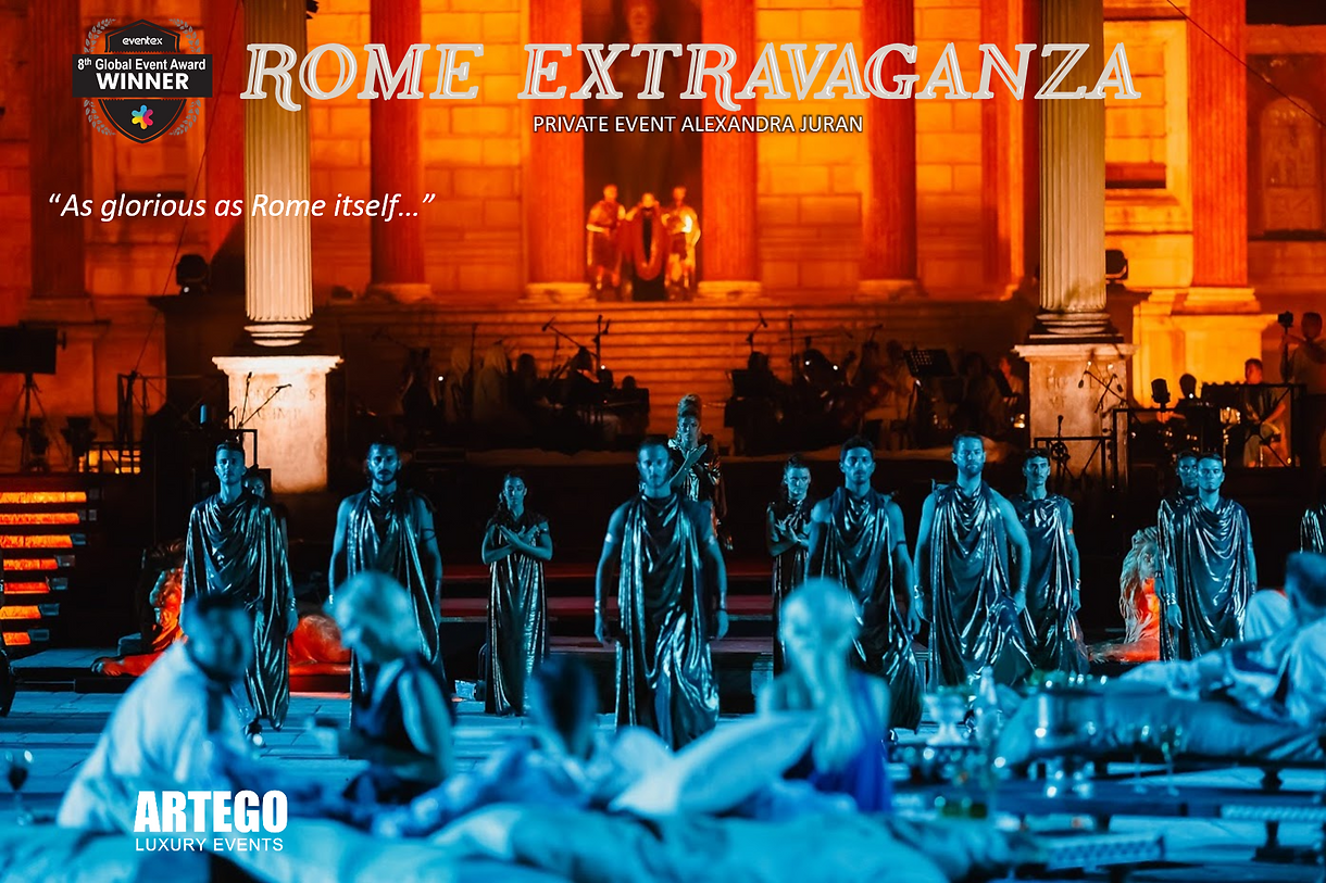 ROME-ARTEGO-LUXURY-EVENTS 11.png