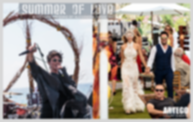 BOHO-WEDDING ARTEGO-LUXURY EVENTS 25.png